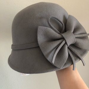 Accessories - Vintage style hat! Brand new with tags!